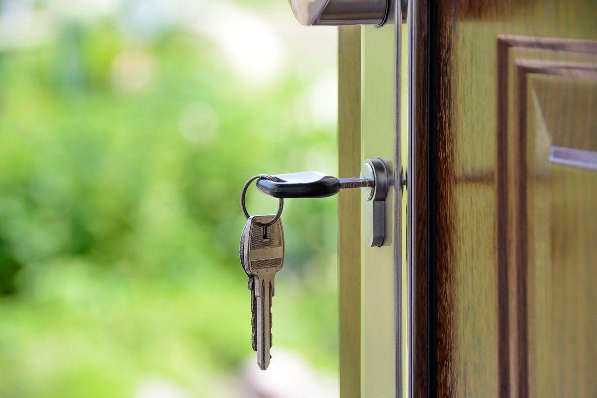 Putney Locksmith - The best locksmith Putney has to offer